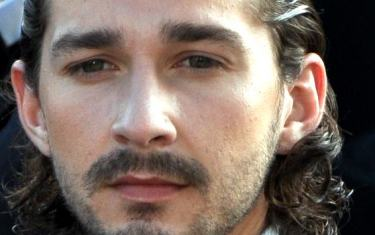 Shia LaBeouf Ejected From Austin Club Over Alleged Sexual Harassment