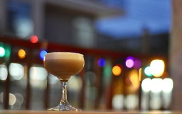 Here are 15 Places with Holiday-Inspired Drinks You Cannot Miss