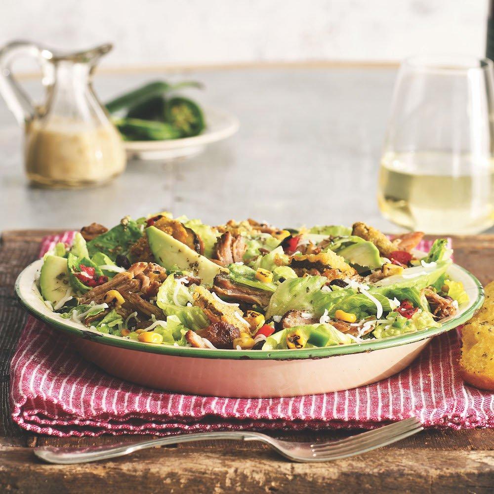 schlotskys-austin-4-layer-salad