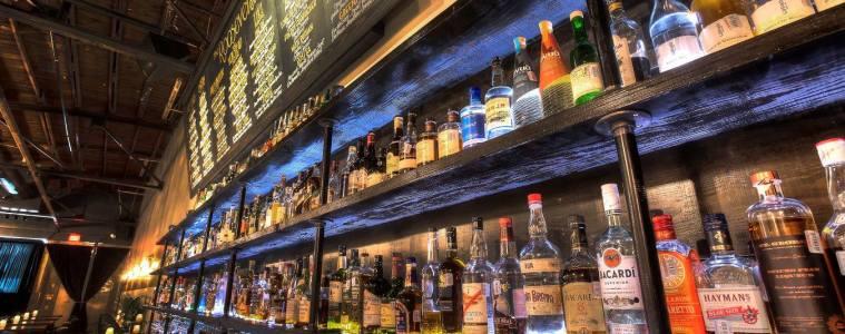 Austin bars