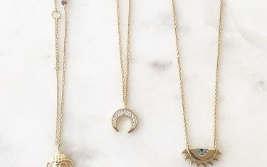 These Two Austin Jewelers Are Currently Killing It On Etsy