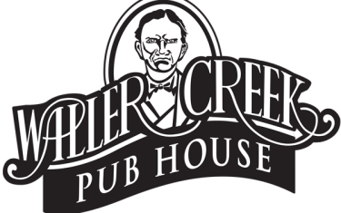 "4/20 ""Steak & Bake"" Night with Waller Creek Pub House"