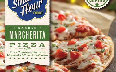Local Company Is Revolutionizing The Frozen Pizza Aisle