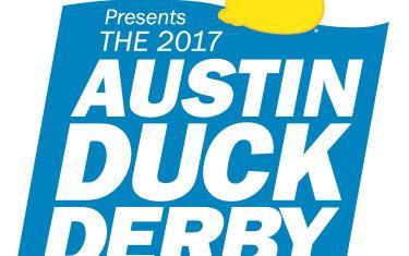 4th Annual Austin Duck Derby