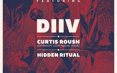 Beer Soaked Bash feat. DIIV