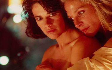 AFS Presents: Desert Hearts, restored landmark lesbian romance