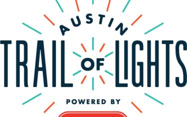 53rd Annual Austin Trail of Lights, Powered by H-E- B, Dec. 9-23, 2017