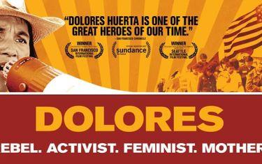 Dolores – Austin, TX screening