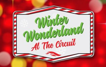 Winter Wonderland at The Circuit