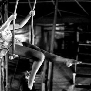 AFS: Wings Of Desire, Linklater hosts Wim Wenders arthouse film