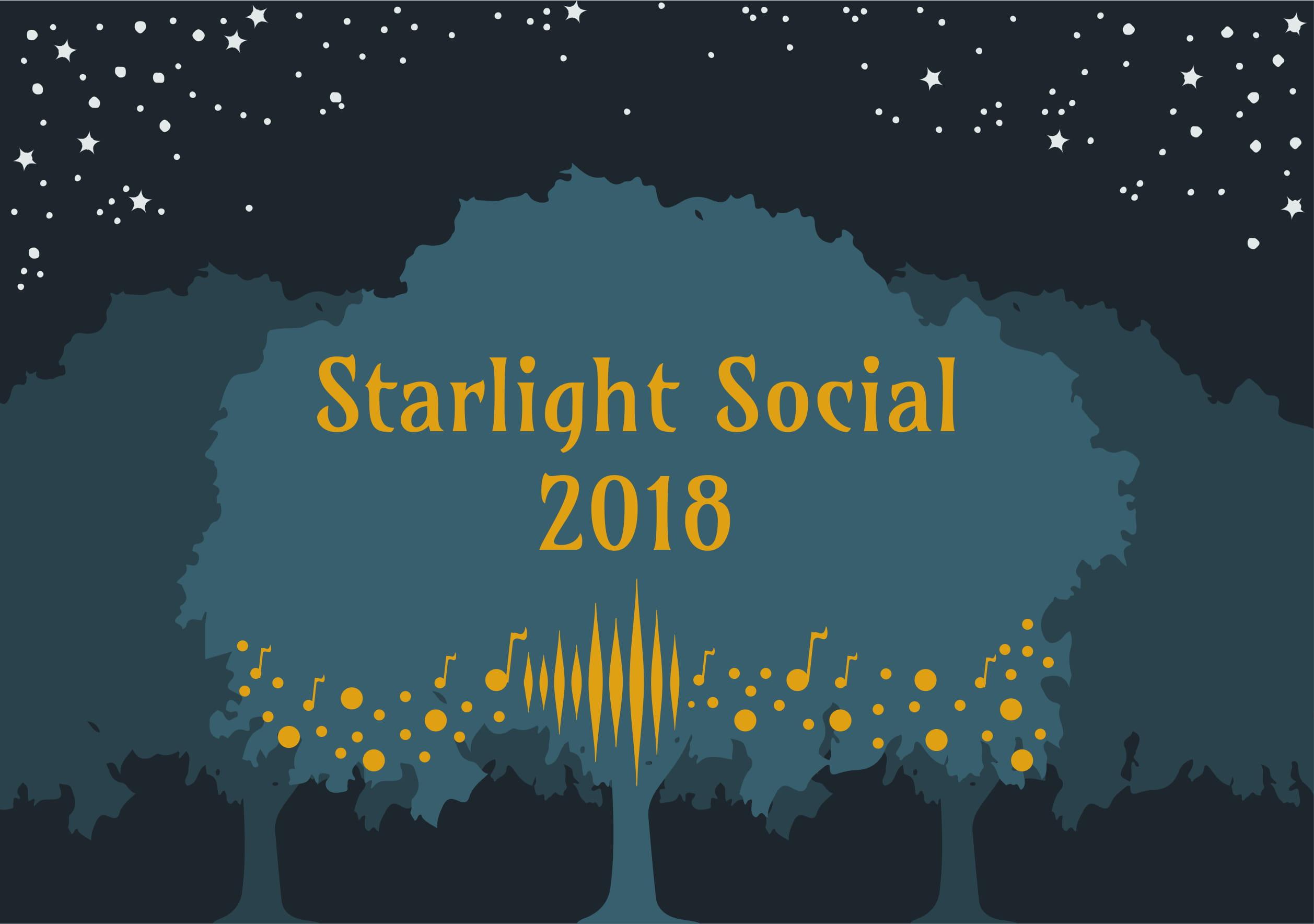 austin com starlight social