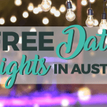 Free Date Nights In Austin, October 9-15, 2018