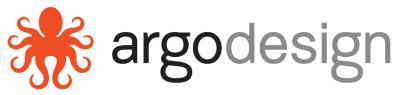argodesign maker faire austin