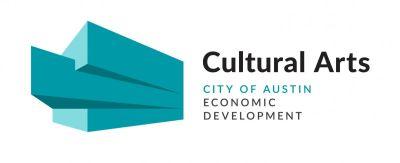 Cultural arts logo
