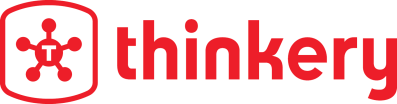 thinery logo