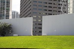 Bayfront Park, Downtown Miami