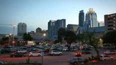 New Details Emerge on Project at 7th and Trinity, One of Downtown Austin's Final Empty Blocks