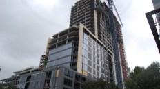 Downtown Austin Development Update