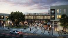 Finally, East Austin's RBJ Center Redevelopment Will Begin in 2018
