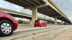 Street Smarts: Deep Thoughts on I-35's 'Capital Express' Redesign