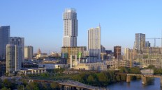 Engineering the Independent, Austin's Next Tallest Tower