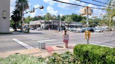 Sixth and Lamar is the Worst Intersection in Austin