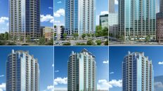 Austin's SkyHouse Apartments: It's Déjà Vu All Over Again