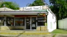 In 1999, the Tamale House Fixed Austin's Hangovers on Airport Boulevard