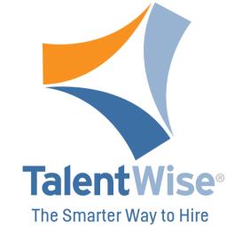 Talentwise