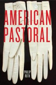 american-pastoral-01