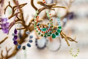 gemstone beads for jewelry making