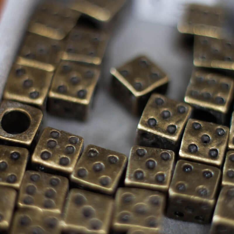 jewelry making classes Austin