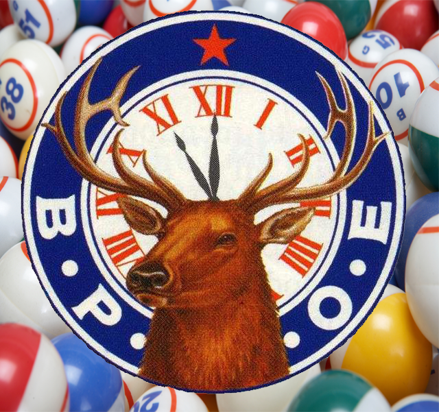 Please help save the Austin Elks Lodge by signing this petition!