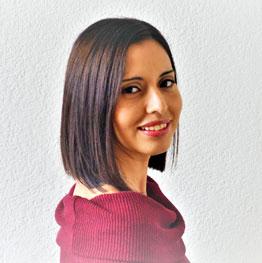 Maria Macias