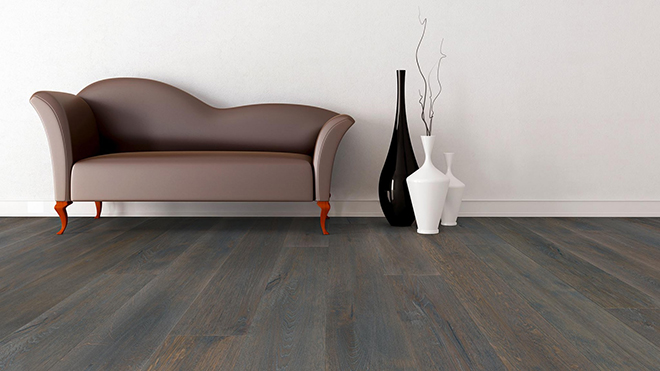 Wood Floors Austin Wikizie