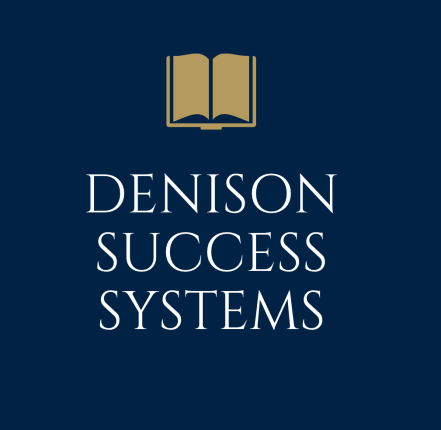 Denison Success Systems LLC