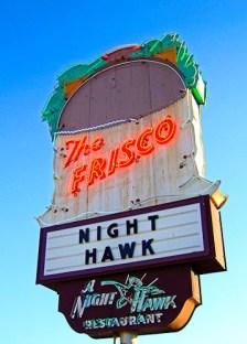 the-frisco-nighthawk-photo