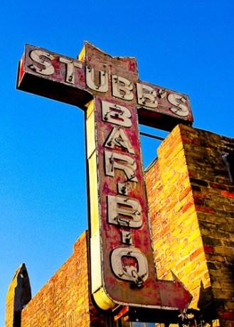 stubbs-barbq-photo