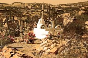 Terlingua-Ghost-Town-Cemetery-Photo-by-Jann-Alexander-©2012