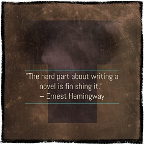 The Hard Part_Quote design by Jann Alexander ©2015