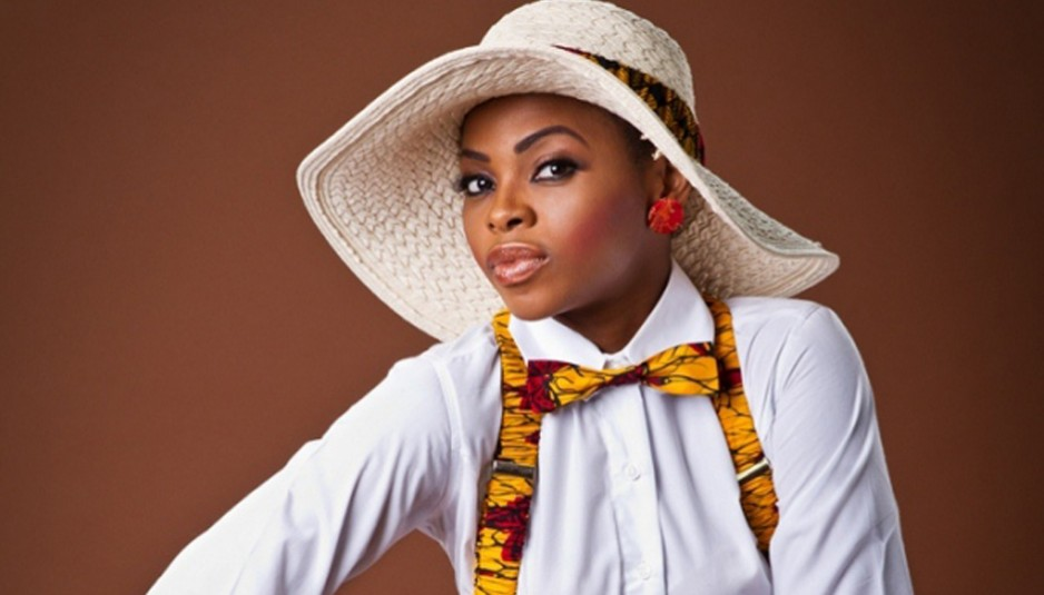 Chidinma Biography and Net Worth