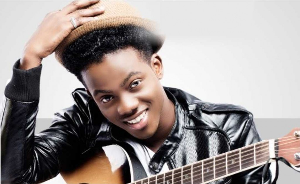 korede bello songs godwin