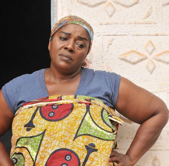 Rita Edochie Biography and Net Worth - Austine Media