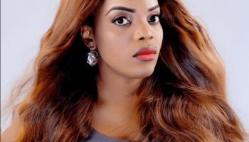 Top 10 Most Richest Women in Nigeria - Austine Media