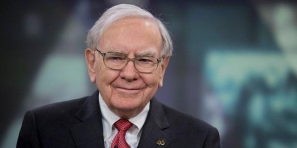 Superb Warren Buffett Biography Investment Asset And Net Worth Download Free Architecture Designs Scobabritishbridgeorg