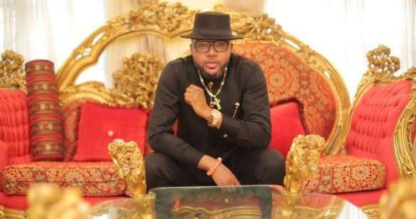 E-Money Biography and Net Worth - Austine Media