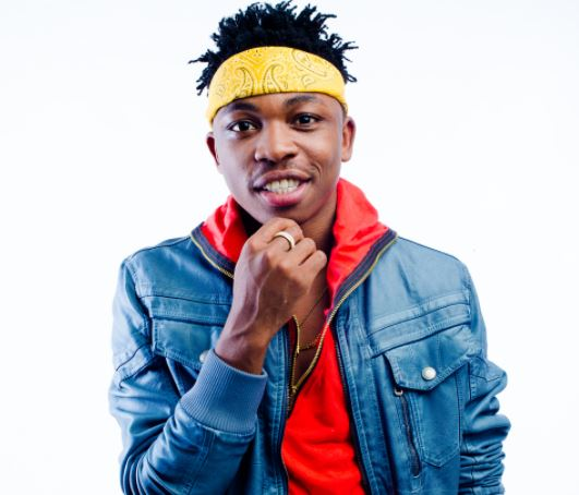 biography of mayorkun
