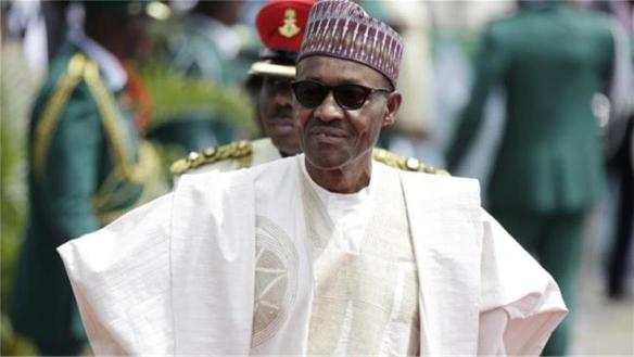 What is President Muhammadu Buhari Net worth?