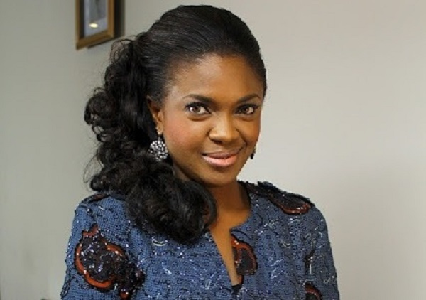 Top 20 Most Richest Actresses In Nigeria 26
