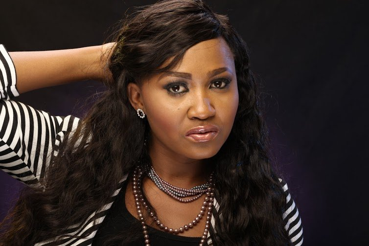 Top 20 Most Richest Actresses In Nigeria 20